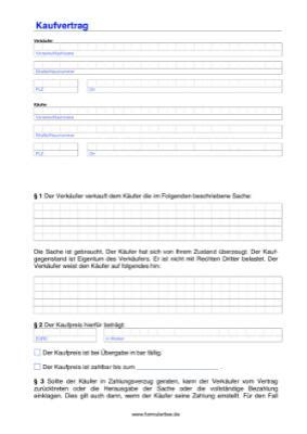 Kaufvertrag Auto Im Auftrag by Vorlagen Musterbriefe Excel Tabellen Ebooks Mustervertr 228 Ge