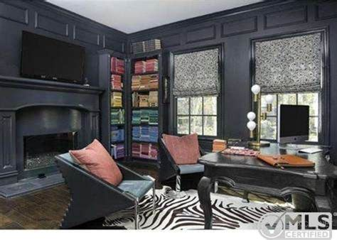 kourtney lists boldly decorated home for 3 499