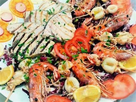 cucina salernitana cucina tipica salernitana salerno