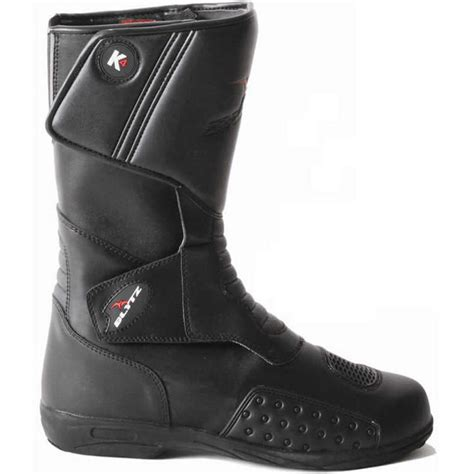 long motorcycle boots blytz k4 long motorcycle boots clearance ghostbikes com