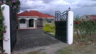 kenya new home new house available for sale in kenya new developments