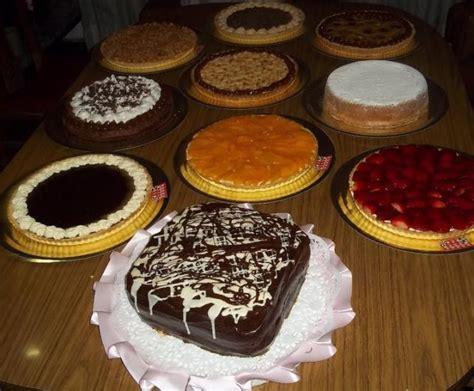 libro cocas y tortas gabriela bernal tortas cosas dulces en la plata tel 233 fono y m 225 s info