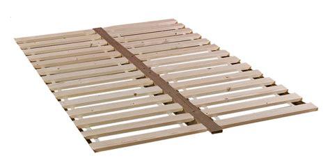 letto doghe legno doghe in legno per letto matrimoniale abete arredo e