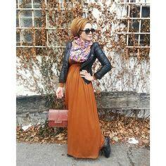 Maxi Kenyo Pink Muda Phasmina 1000 images about on hijabs fashion and islamic fashion