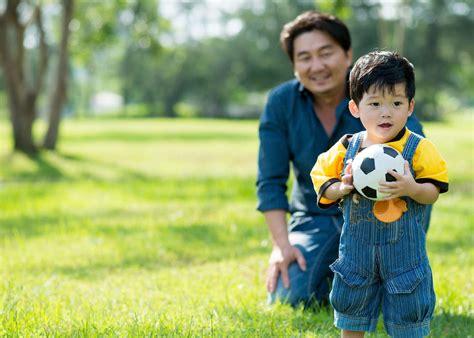 film apa yang cocok untuk anak memilih aktivitas fisik yang tepat untuk anak anda hello