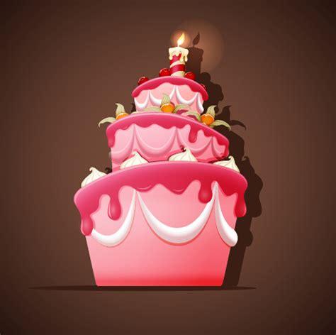 12 happy birthday cake vector images happy birthday cake 12 free vector birthday cake images happy birthday cake