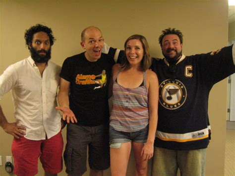 jason mantzoukas podcast how did this get made interview paul scheer of quot how did this get made