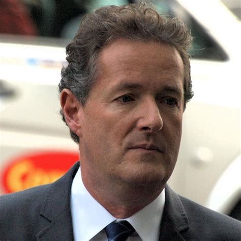the piers show piers bio net worth height facts dead or alive