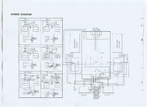 Proton Manual Proton D 1200 Sch Service Manual Schematics