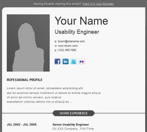 best photos of word portfolio templates powerpoint portfolio template free resume cv template