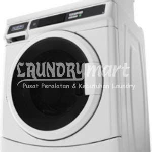 Mesin Cuci Coin mesin cuci maytag mhn33pdcgw coin drop laundry mart
