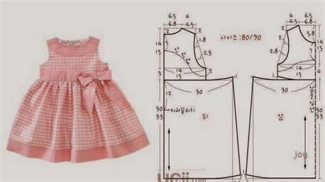 patrones gratis para hacer vestidos de ni 241 a02 ropa de patrones para hacer vestidos para ni 241 as de 3 5 a 241 os