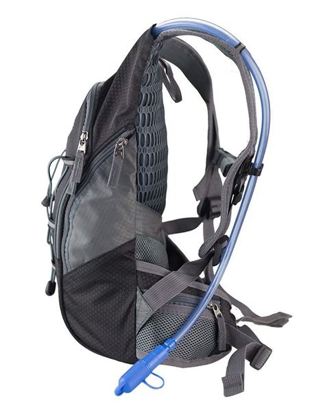 top 5 hydration bladder top 5 best hydration packs for cycling 2018 heavy
