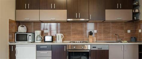 elettrodomestici piccoli da cucina piccoli elettrodomestici da cucina quali comprare