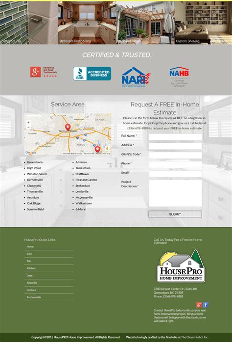 pro design home improvement 100 pro design home improvement install microwave