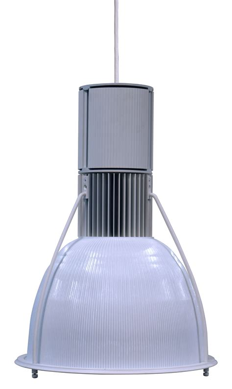 Contech Lighting by Contech Introduces Cpl Led Pendant Commercial