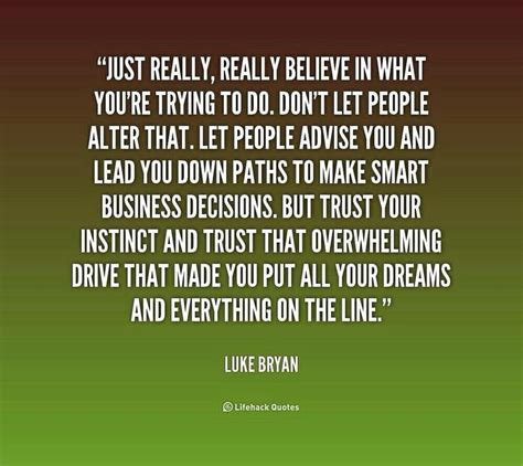 luke bryan song quotes country music quotes from songs luke bryan www imgkid
