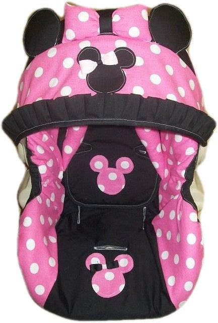 minnie mouse booster car seat cover minnie mouse car seat deals on 1001 blocks