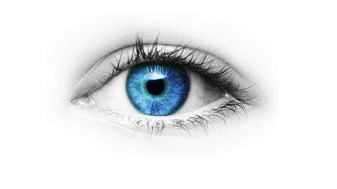4k wallpaper open your eyes blue eye on white background 4k wallpapers