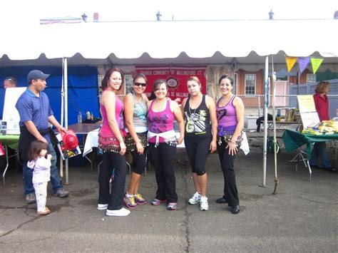 scow of wallingford zumba at celebrate wallingford scow inc