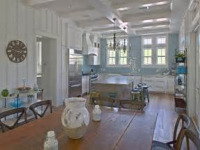interiors kitchen superb coastal interiors 11 coastal interior design kitchen smalltowndjs com