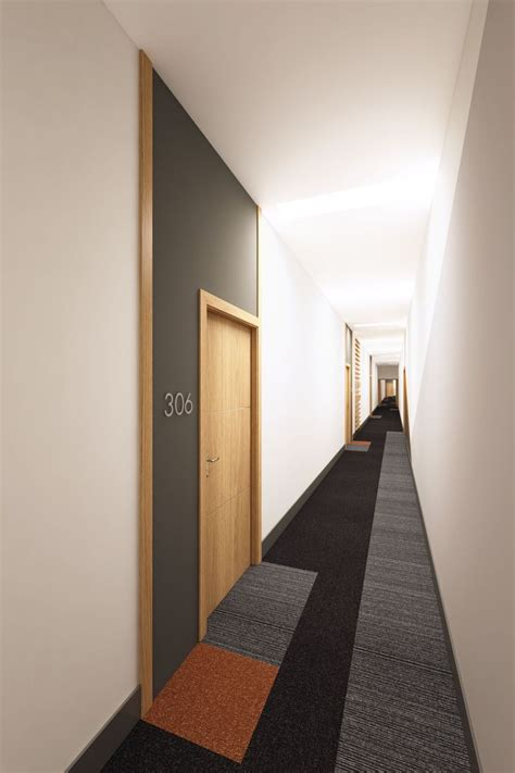 Flur Eingang Gestalten by 17 Best Corridors Images On Runners Corridor