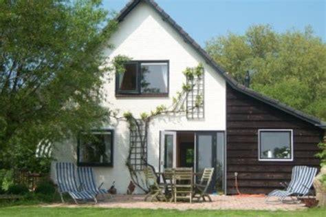 cottage haus cottage haus domburg ferienhaus in domburg mieten