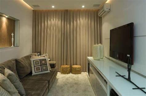 decorar sala de visita pequena como decorar uma sala de estar pequena incr 237 vel