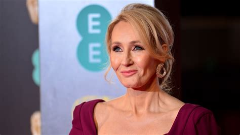 biography of jk rowling in hindi dames judi dench and maggie smith to reflect on lives for