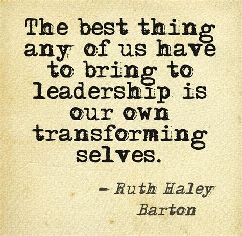 Sacred Rhythms Ruth Barton 37 best spiritual wisdom of ruth barton images on meaningful words spiritual