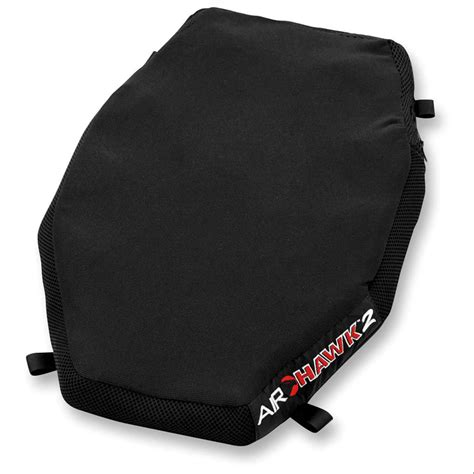 motorcycle seat pads ebay airhawk 2 motorcycle seat cushion pad for small cruisers