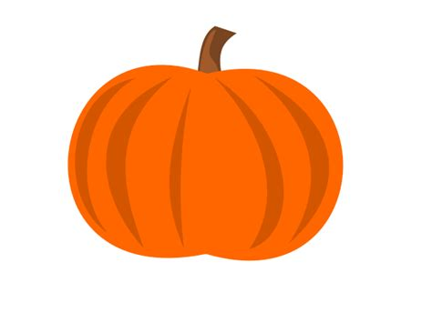 free pumpkin clipart pumpkin clip for clipart panda free clipart