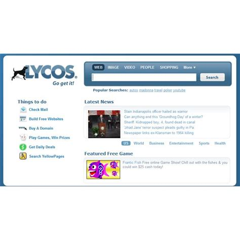 Lycos Free Search Lycos Free Image Search Results
