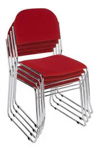 new nowy styl vesta stacking chair lam office furniture