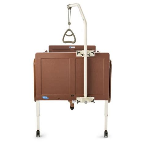 trapeze for hospital bed g series hospital bed trapeze hospital bed accessories