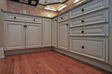 kitchen cabinets glazed cabinets for kitchen glazed kitchen cabinets pictures