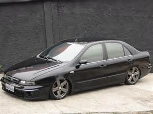 Fiat Marea Tuning Document Moved