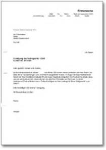 Angebot Reinigungsfirma Vorlage Beliebte Downloads Office Unternehmen 187 Dokumente Vorlagen