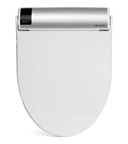 best bidet toilet seat reviews best bidet toilet seats 2016 top 10 bidet toilet seats