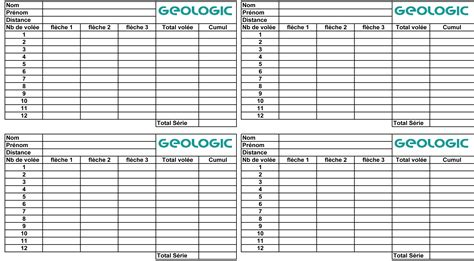Grille Gratuite Point Compté by T 233 L 233 Chargez Des Fiches De Points Geologic