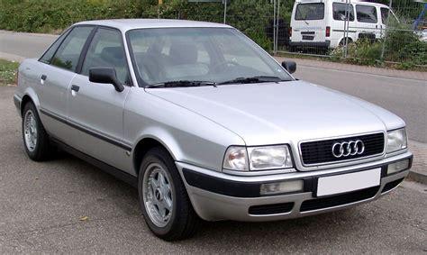 Audi B4 Forum v6 front audi 80 b4 audi 80 forum