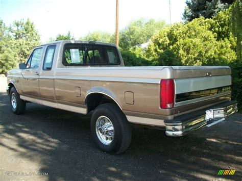 1992 ford f250 1992 ford f250 interior autos post