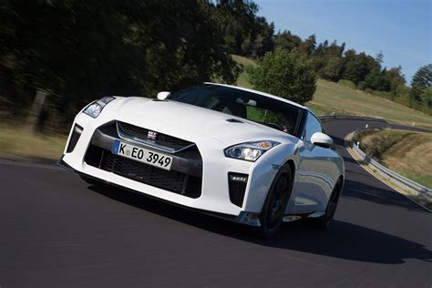 nissan gt r track edition new nissan gt r track edition review auto express