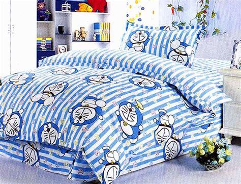 desain gambar doraemon inilah desain kamar tidur doraemon yang menakjubkan