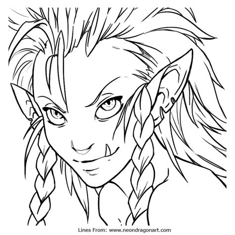 elf coloring pages for adults elf coloring pages for adults christmas coloring pages