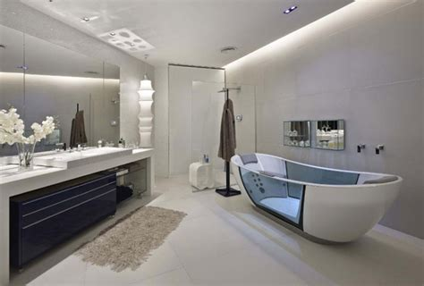 5 small bathroom design ideas quiet corner modern relaxing bathroom ideas quiet corner