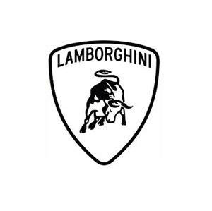 koenigsegg logo black and white lamborghini klassiekerweb