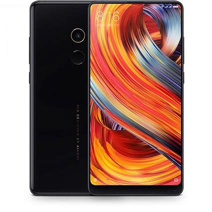 Mimix Xiaomi Anti Mi Mix Anticrack Softcase Xiaomi Mi Mix xiaomi gorilla glass best chimpanzee and gorilla image and photo hd 2017