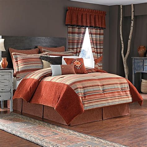 bed bath and beyond flagstaff croscill 174 flagstaff european pillow sham bed bath beyond