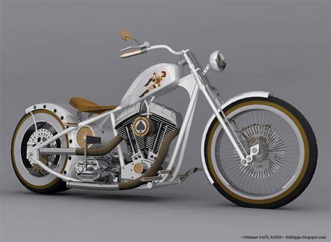 klasik araba motorsiklet maket ve tasarim adina bir